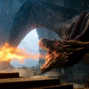 Il Trono di Spade, lo spin-off House of the Dragon ha trovato il suo protagonista