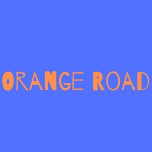 Orange Road: addio ad Izumi Matsumoto