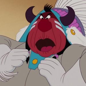 """Disney+ segnala sei classici per i loro """"contenuti razzisti"""""""