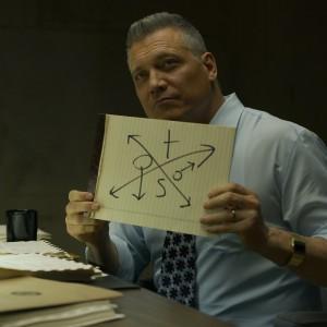 """Mindhunter, David Fincher conferma: """"Non ci sarà una terza stagione"""""""