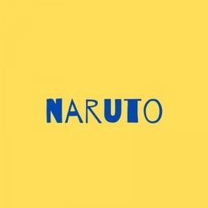 Naruto: 5 curiosità su Moegi Kazamatsuri, dal suo aspetto al rapporto con Sakura