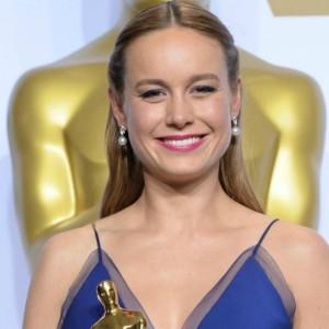 """Brie Larson parla del suo passato: """"Mi sentivo brutta"""""""