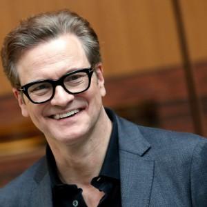 'Il giardino segreto', qualche curiosità sul film con Colin Firth