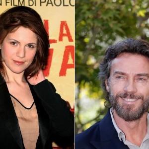 Il delitto di Yara Gambirasio diventa un film: protagonisti Isabella Ragonese e Alessio Boni