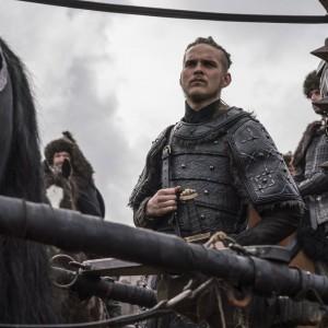 Non solo Vikings: le novità di TimVision che vedremo nel 2021
