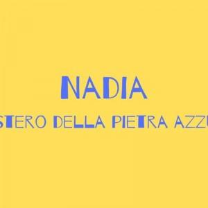 Nadia - Il mistero della pietra azzurra: 5 curiosità su Sanson