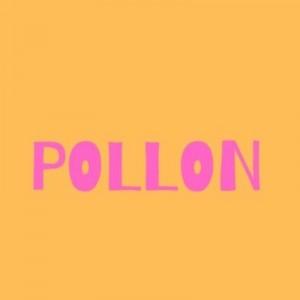 Pollon: cinque curiosità sulla protagonista, dal suo aspetto al suo grande sogno