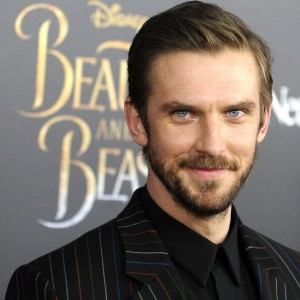 'The Rental', qualche curiosità sull'horror con Dan Stevens
