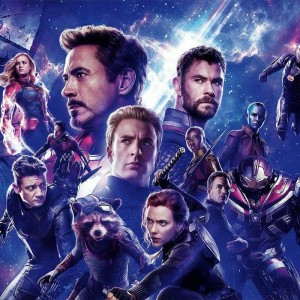 Incredibile ma vero: un fan degli Avengers ha visto Endgame al cinema 191 volte