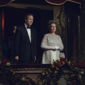 Tobias Menzies, qualche curiosità sull'attore che interpreta il Principe Filippo in 'The Crown'