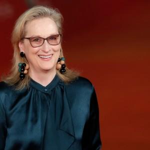 'Dove eravamo rimasti', qualche curiosità sul film con Meryl Streep
