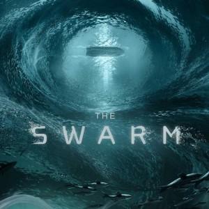 The Swarm, cosa sappiamo finora sulla serie tv che porta sugli schermi Il quinto giorno