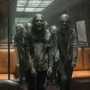 The Walking Dead 11, l'arrivo dell'ultima stagione in Italia su Disney+?