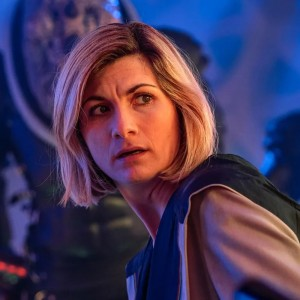Doctor Who, Jodie Whittaker e lo showrunner Chris Chibnall lasciano la serie
