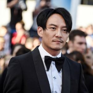 Ha iniziato da giovanissimo a recitare: ecco chi è Chang Chen