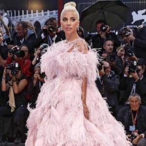 'House of Gucci', la storia vera raccontata dal film con protagonista Lady Gaga