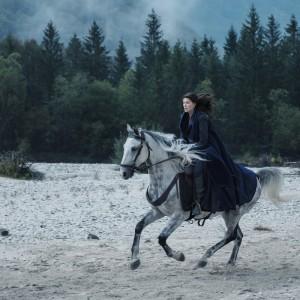 La Ruota del Tempo, cosa anticipa lo spettacolare trailer del fantasy Amazon