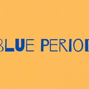 Blue Period arriva su Netflix: la data e il primo trailer