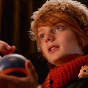 Netflix rivela le date d'uscita dei film di Natale 2021