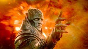X-Men: Apocalisse | Videorecensione