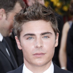 Le 3 curiosità di We Are Your Friends, la pellicola con Zac Efron