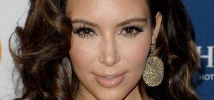 Ocean's Eight, cameo confermato per le sorelle Kardashian