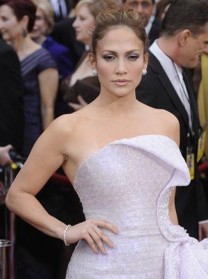 """Jennifer Lopez ritorna al cinema con il film """"The Boy Next Door"""""""