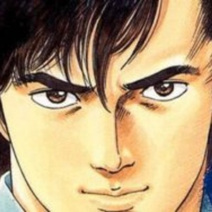 City Hunter: ci sarà un manga spinoff