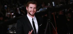 Liam Hemsworth e Vince Vaughn diventano due mafiosi nel film 'Arkansas'