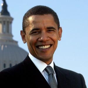 Barry, il film sul giovane Barack Obama, arriverà in anticipo