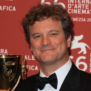 """Trama, cast e curiosità sul film """"Una ragazza e il suo sogno"""" con Colin Firth"""
