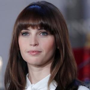 Quello che non uccide: Claire Foy e Felicity Jones rivali per il ruolo di Lisbeth
