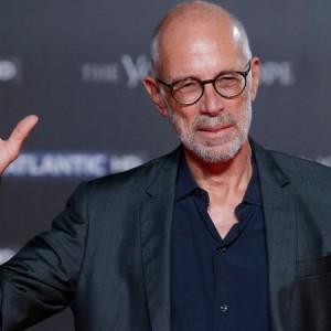 Giffoni 2017, Gabriele Salvatores ritirerà il Truffaut 2017