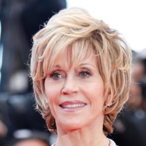 Jane Fonda torna single a 79 anni: addio al marito numero 4
