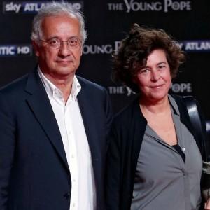 Dalla politica al cinema: scopri alcune curiosità su Walter Veltroni